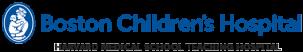 0002_BCH-HMS-logo